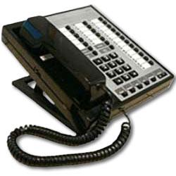 AT&T 22 Button Speakerphone (BIS-22)