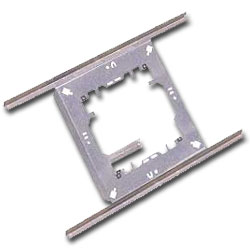 Valcom Metal Bridge for 8