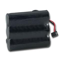Panasonic NiCd Replacement Battery for Panasonic Cordless Phones