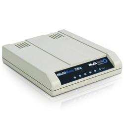 MultiTech Systems V.92 Data/Fax World Modem and NAM Bundle