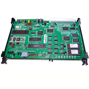 Panasonic ISDN Primary Rate Interface Card (T/S -point) - PRI/23