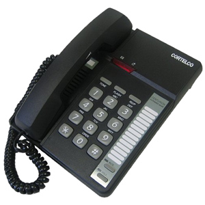 ITT Cortelco Centurion Series Business Phone