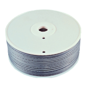 Allen Tel Category 3 - 8 Conductor Bulk Cable (1000')