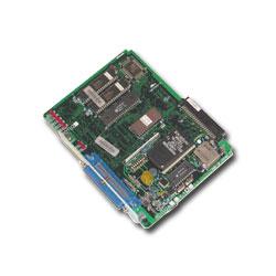 Toshiba Firmware Upgrade Kit for RDTU1 T1 Interface