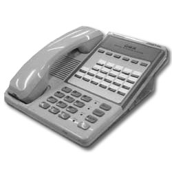 Panasonic 22 Button Standard Phone