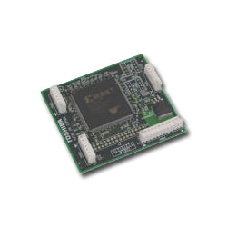 Toshiba 4-Circuit DTMF Receiver Subassembly for CTX100