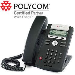 Polycom SoundPoint IP 321
