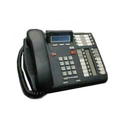 Nortel T7316 Multi-Function Speakerphone with Display