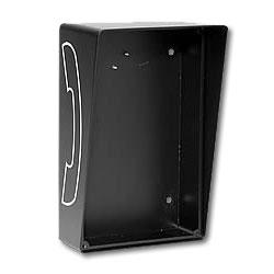 Ceeco HOB Open Enclosure Housing Mounting Box