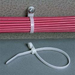 Panduit® Pan-Ty Clamp Tie (Pkg of 100)
