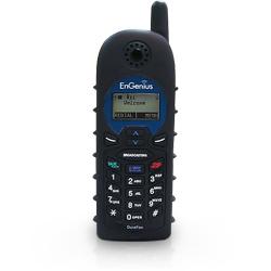 EnGenius Durawalkie Long Range Cordless 2 Way Radio for Durafon1X