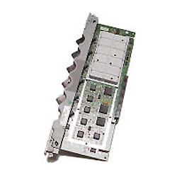 Nortel Combination Fiber 6  Port Services Cartridge