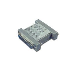 Allen Tel RS232 Mini-Tester