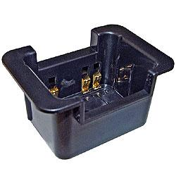 Klein Electronics Inc. 6-SHOT Pods