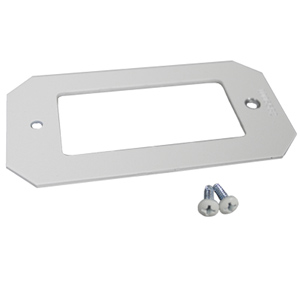 Legrand - Wiremold 8AT Series Device Mounting Plate