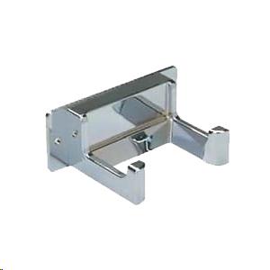 Allen Tel Universal Metal Handset Hanger