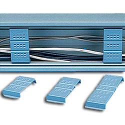 Panduit® Wire Retainer