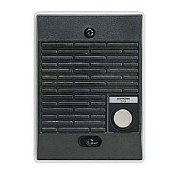 Aiphone Plastic Cover Door Sub Station
