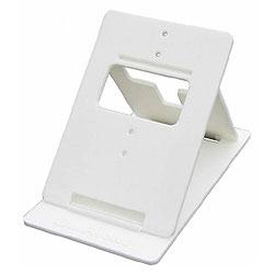 Aiphone Adjustable Desk Mount Stand
