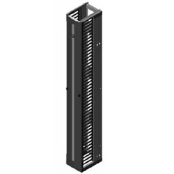 Chatsworth Products Evolution g1 Vertical Cable Management