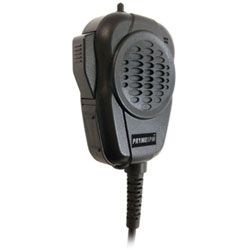 Pryme STORM TROOPER Speaker Microphone Tactical Kit for Icom x10