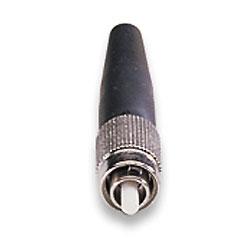 Leviton FC Thread-Lock Connector, Multimode