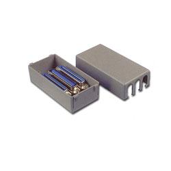 Allen Tel Bridging Adapters