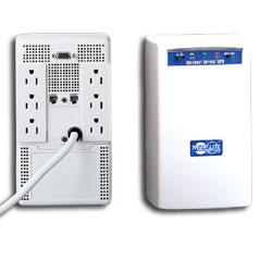Tripp Lite 500VA Standby UPS System
