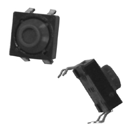 Page Industries Hook Switch for EKT/DKT Phones (100 Pieces)