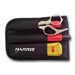 Fluke Networks IS30 Pro-Tool Kit with Impact Tool included