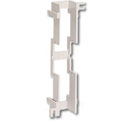 Suttle Mounting Bracket for 66M1-25 and 66M1-50