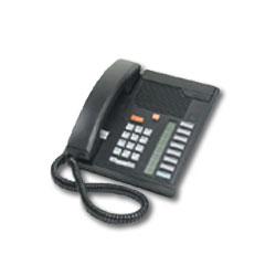 Nortel Meridian 5008 Desk / Wall Mountable Phone
