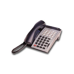 NEC 16 Line Speakerphone