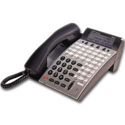 NEC 32 Line Speakerphone with Display