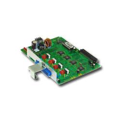 Toshiba Attendant Console Interface Unit