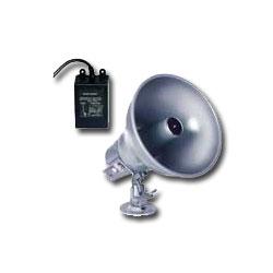 Avaya Amplified Speaker/Power Supply