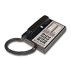 AT&T 7410 Plus Phone