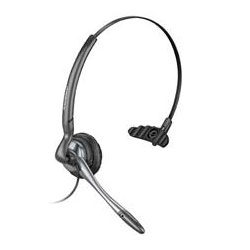 Plantronics Headset Replacement for CT14 Phone System