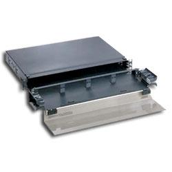 Panduit® Opticom Drawer