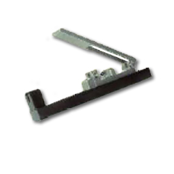 Hubbell Installation tool for MT-RJ Connectors
