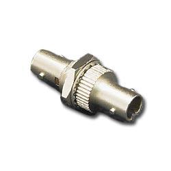 ICC ST Simplex Adapter