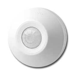 Leviton Self-Contained Ceiling Mount, Occupancy Sensor Switch