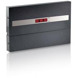 Valcom Wireless Master Transmitter for Valcom Clock Systems