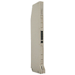 Lucent 400 GS/LS TTR Line Module (4x0)