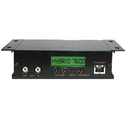 Premier Technologies Rack Mount MP3 On Hold System