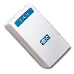 Tripp Lite UPS System with Auto Voltage Regulation