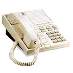 AT&T Spirit 6 Button Phone