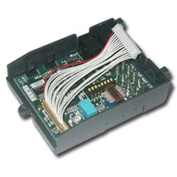 NEC ADA-2 - Ancillary Device Adapter - ETW