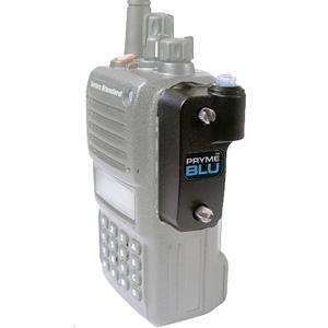 Pryme PRYMEBLU Bluetooth Adapter for Vertex VX-820/870 Series