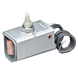 Leviton Rotary Lamp Dimmer / Heater Control with 400W or 600W Centered Shaft